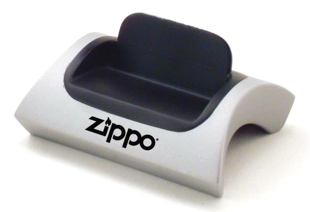 De zippo