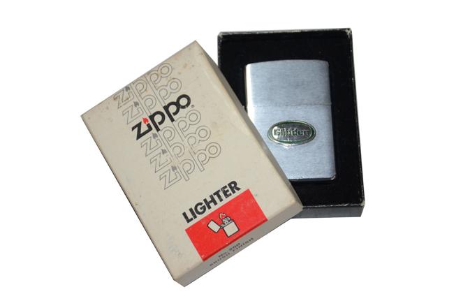 Bat lua zippo usa co nam 1968 ntz857 5