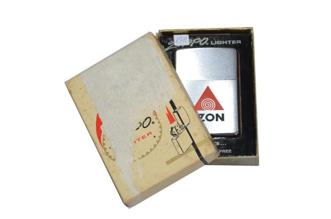 Bat lua zippo usa co nam 1972 ntz859 5