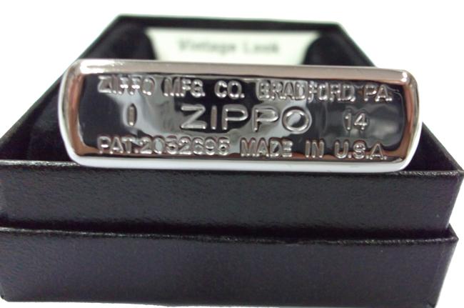 Hop quet Zippo nham dau bang ntz916 3