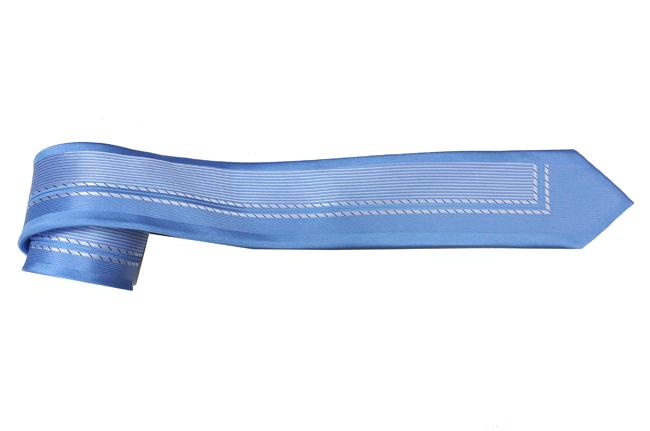 Ca vat mau xanh da troi ban nho CV119D