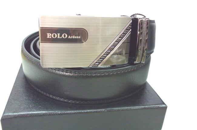 Hop day nit nam khoa tang Polo H056