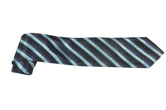 Ca vat so luong xanh soc xanh CVSL521