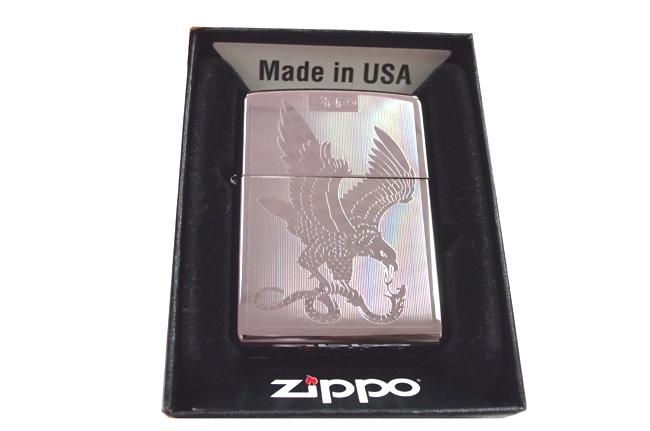 Bat lua zippo usa black ice khac 1 mat dai bang quap ran  NTZ400