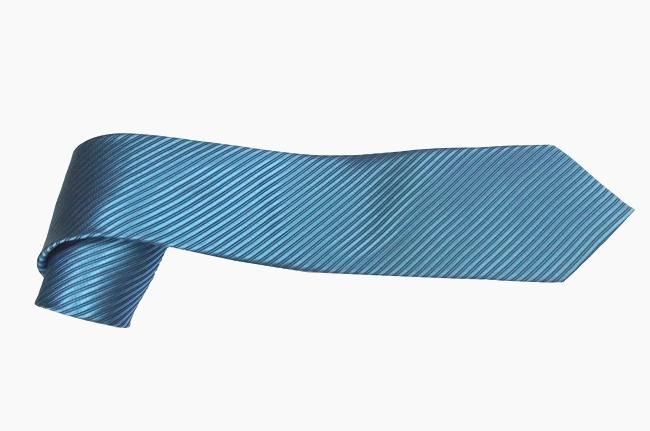 Ca vat mau xanh soc chim ban vua CV177