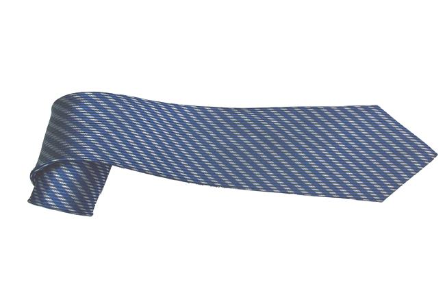 Ca vat mau xanh soc trang chim ban vua CV183