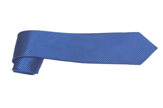 Ca vat mau xanh cham bi trang nho ban vua CV184