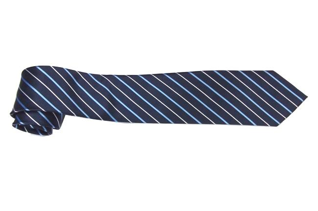 Ca vat mau xanh soc ban vua CV200