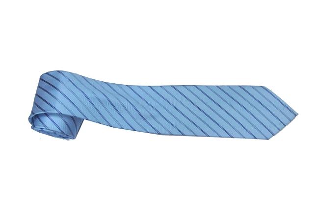 Ca vat mau xanh da troi soc ban vua CV204