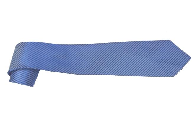 Ca vat mau xanh soc chim ban vua CV210
