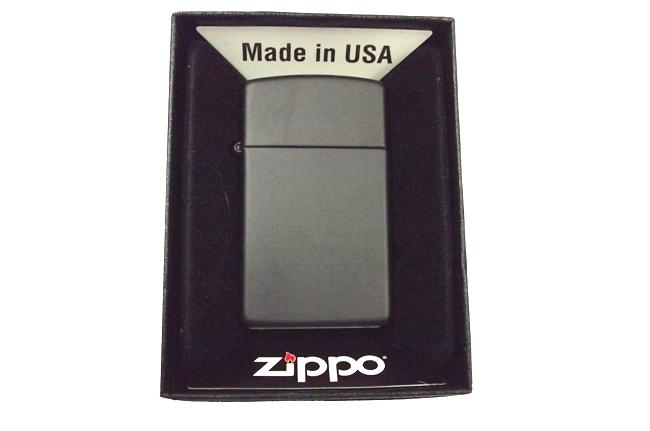 Hop quet Zippo mini son den ntz919