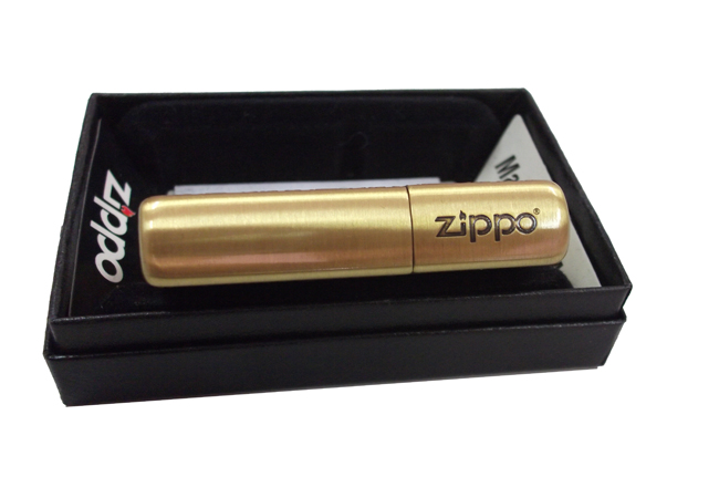 Zippo xuat nhat 2 mat hinh rong phuong ntz506 4
