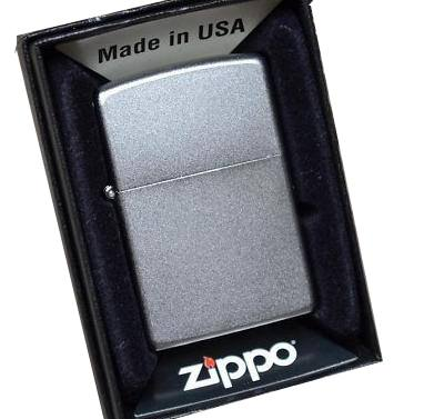 Zippo satin tron ntz986 3