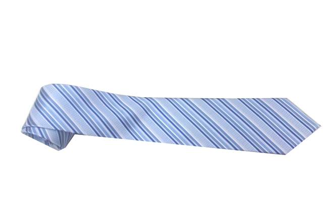 Ca vat ban vua mau xanh soc  CV308