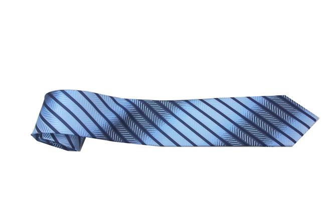 Ca vat ban vua mau xanh soc CV310