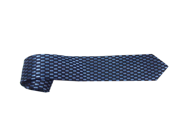 Ca vat ban vua mau xanh hoa tiet CV312