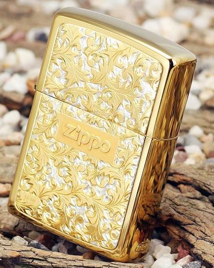 Zippo Nhat TITANUM CAOTING BODY SILVER PLATE 2 day ntz650 1