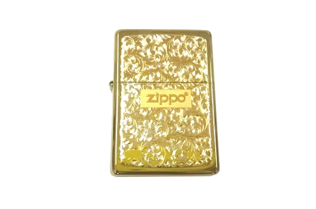 Zippo Nhat TITANUM CAOTING BODY SILVER PLATE 2 day ntz650 5
