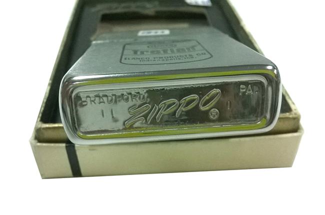Bat lua zippo usa co nam 1971 ntz231 4