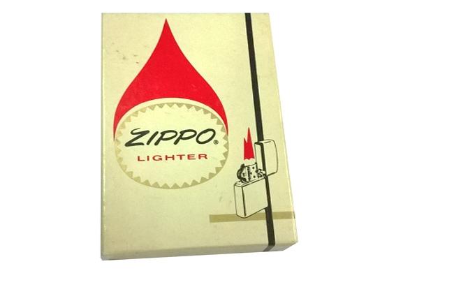 Bat lua zippo usa co nam 1974 ntz232 5