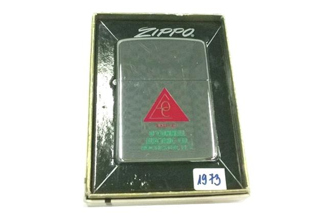 Bat lua zippo usa co nam 1973 ntz234