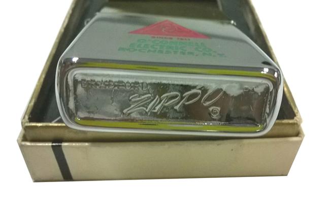 Bat lua zippo usa co nam 1973 ntz234 2
