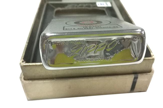 Bat lua zippo usa co nam 1963 ntz235 3
