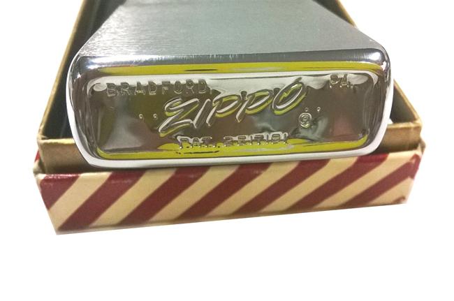 Bat lua zippo usa co nam 1962 ntz241 3