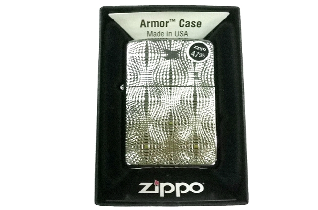 Bat lua zippo catolog armor gloves NTZ052