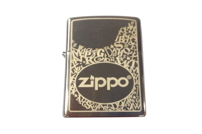 Hop quet Zippo catalog nham son hinh zippo ntz144 3