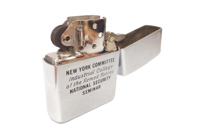 Bat lua zippo usa co nam 1959 US hoffman  ntz333 3