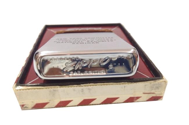 Bat lua zippo usa co nam 1959 US hoffman  ntz333 4