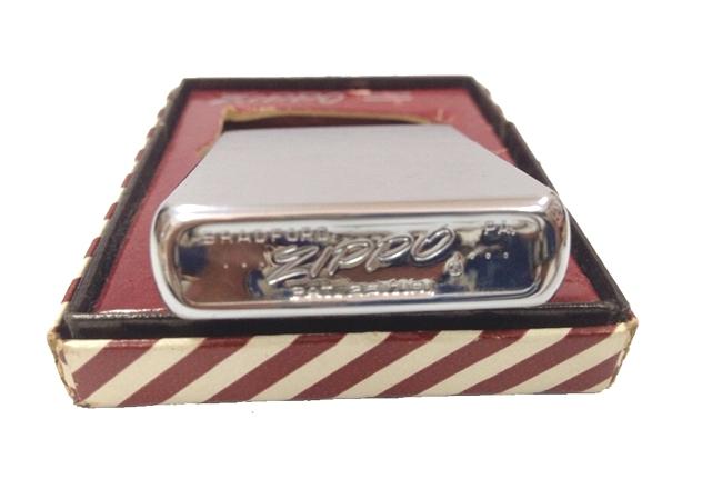 Bat lua zippo usa co nam 1959 US hoffman ntz334 3