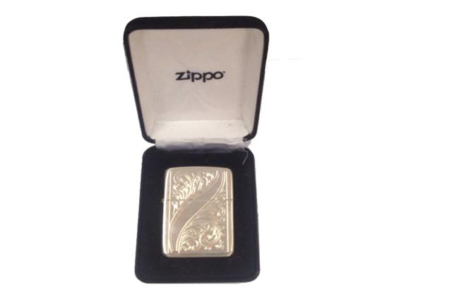 Zippo bac nguyen khoi replica 1941 nham bau hoa van ntz381 2