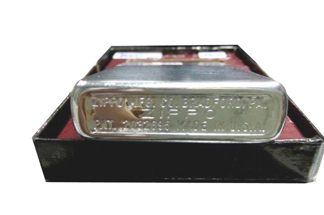 Bat lua zippo usa co nam 1951 ntz435 2