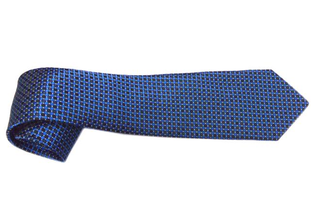 Ca vat ban vua mau xanh cham bi CVSL585