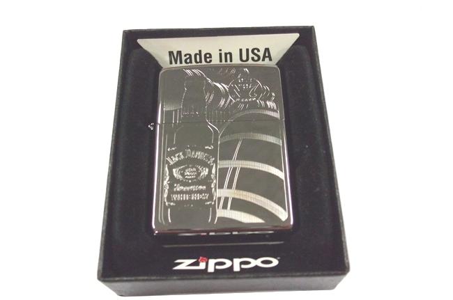 Zippo khac lazer 2 mat ruou ntz468