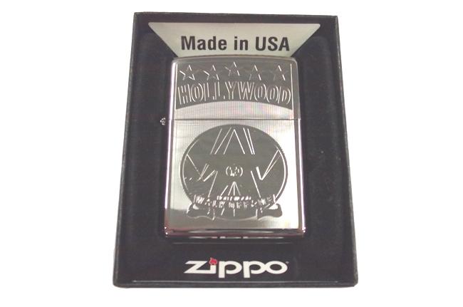 Zippo khac lazer 2 mat Hollywood ntz469