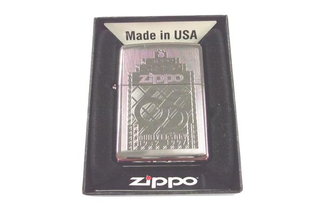 Zippo khac lazer 2 mat 65 nam ntz471