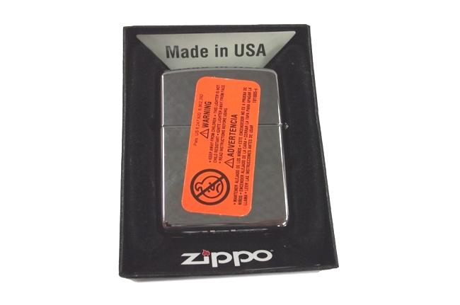 Zippo Armor Carved Diamond ntz472 3