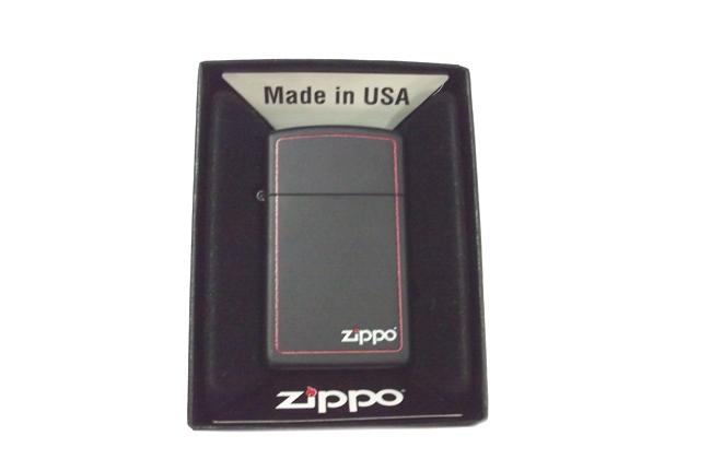 Hop quet Zippo mini den vien do ntz473