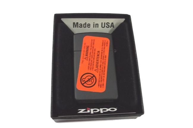 Hop quet Zippo mini den vien do ntz473 3