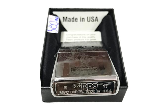 Zippo khac lazer 1 mat hinh dai bang ntz490 3