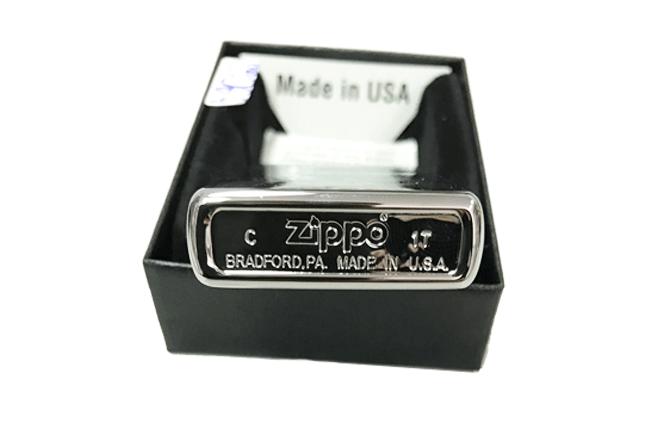 Zippo khac lazer 2 mat hinh dai bang ntz493 3