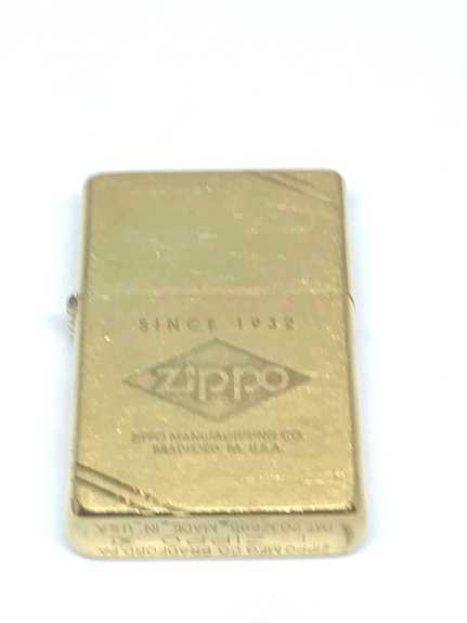 Zippo co nham chat goc zippo doi XI NTZ583