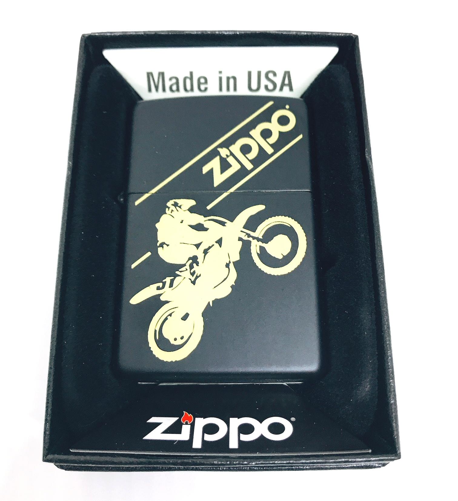 Hop quet zippo catalog Z625