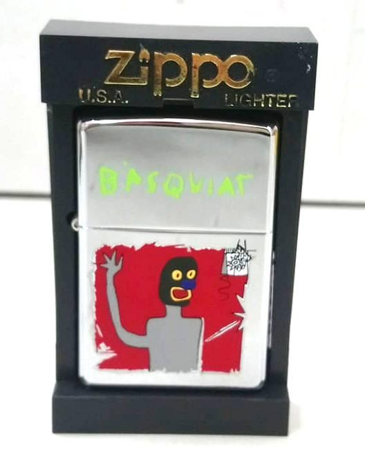 Zippo la ma XVI bong in Z633