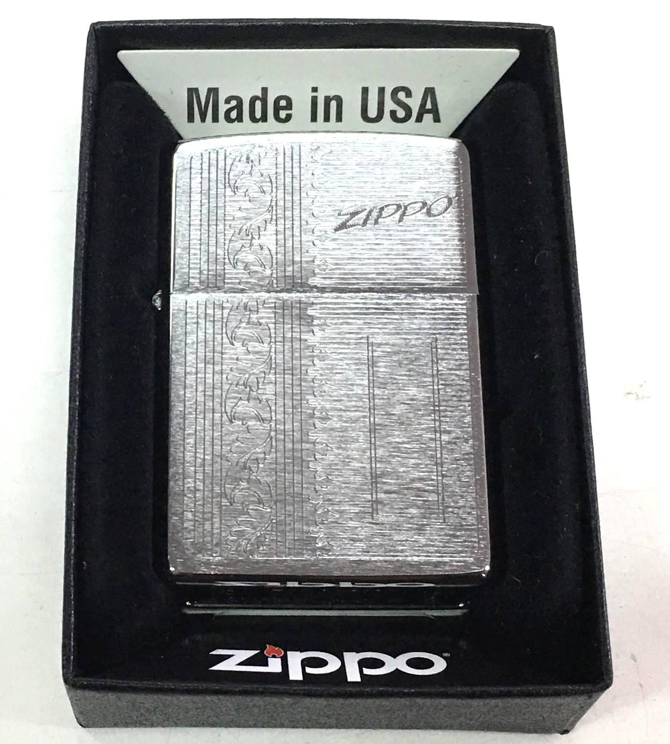 Zippo nham khac Z735